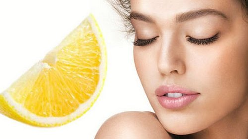 Вот почему я каждый вечер натираю брови долькой лимона