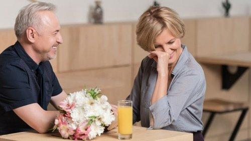 Пока не развелся с женой, заруби себе на носу эти 10 правил