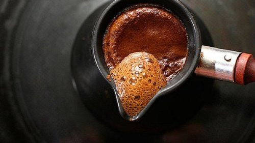 Ежедневно добавляй это в свой утренний кофе, и ты забудешь, что такое лишний вес