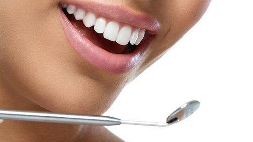 Клиника профессиональной стоматологии Dentalika в Днепре