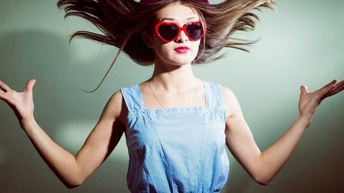 8 летних вещей из базового гардероба стройнят магическим образом