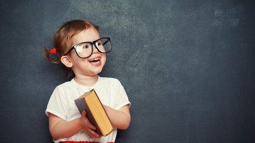 Что указывает на одаренность ребенка