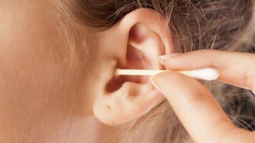 Внимательно посмотрев на уши, можно многое узнать о своем здоровье