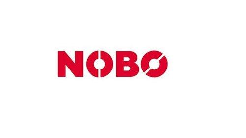 9 реальных преимуществ электроконвекторов Nobo перед конкурентами