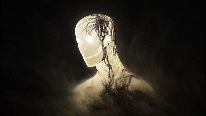 Как услышать крик о помощи: 8 признаков человека со скрытой депрессией