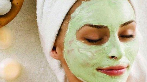 Поры на лице: как сузить и очистить. Простые и эффективные рекомендации