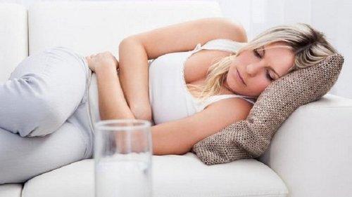 5 тревожных признаков рака толстой кишк