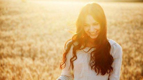 Как прогнать плохие мысли и уберечь себя от стресса