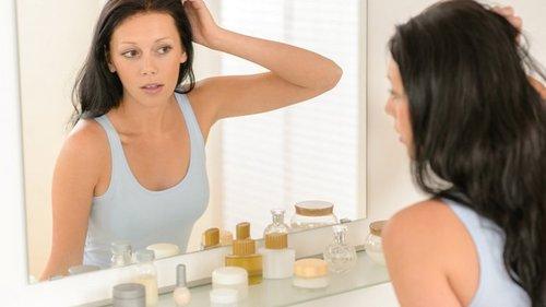 Мнение мужчин: 7 вещей, которые уродуют женщину