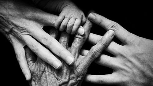 Почему важно знать своих предков