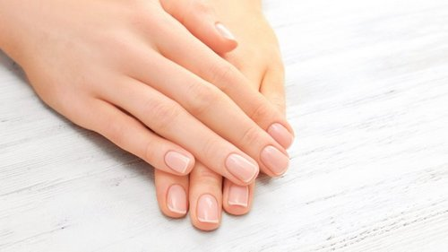 Узнай, какие тайны могут скрывать твои ногти