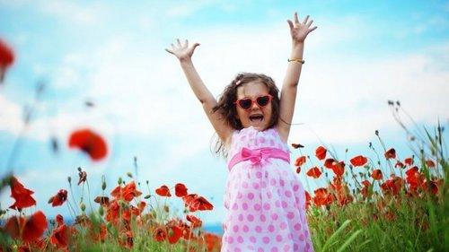 Каждый родитель должен помнить… Если наказывать своего ребенка, нужно ...
