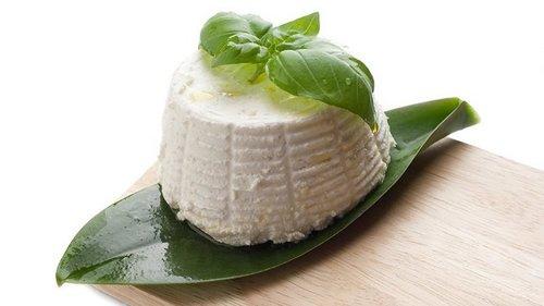 Чем заменить сыр в процессе приготовления блюд