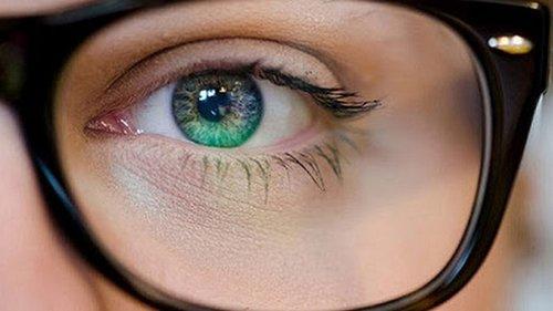 Время выбросить очки! Эта методика улучшит зрение на 97 %