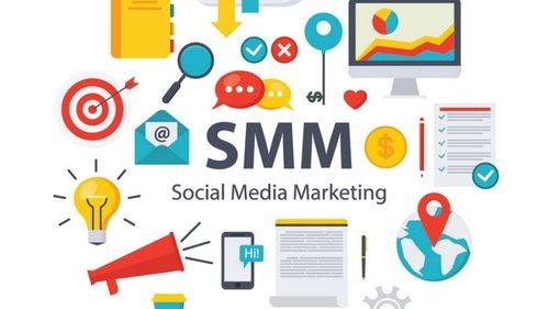 3 главных тренда SMM-продвижения в 2021 году