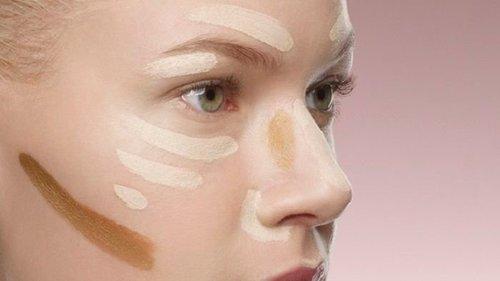 4 ошибки в макияже — и ты некрасивая! А ведь каждая третья женщина поступает именно так…