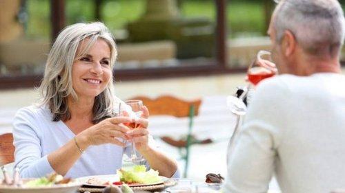 Какие мысли не должны омрачать счастливую семейную жизнь