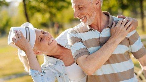 Почему нельзя оставлять в одиночестве пожилых родственников