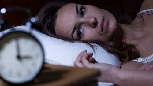 Вот почему ты просыпаешься по ночам в одно и то же время