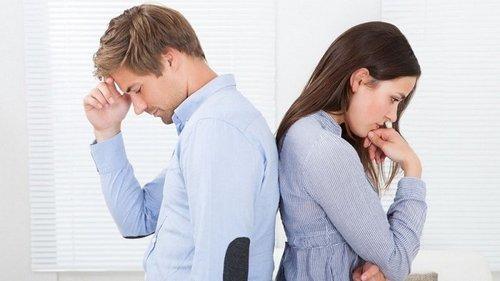 Психологи рассказали, чего не стоит делать для мужчин