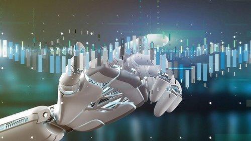 Автоматизированный трейдинг на Форекс, Moneybot от FinstoneFX