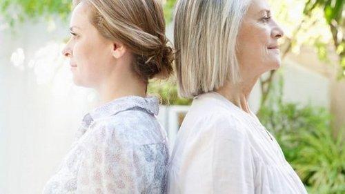 Останови эмоциональное насилие над собой! 5 фраз, которые помогут обрести силу