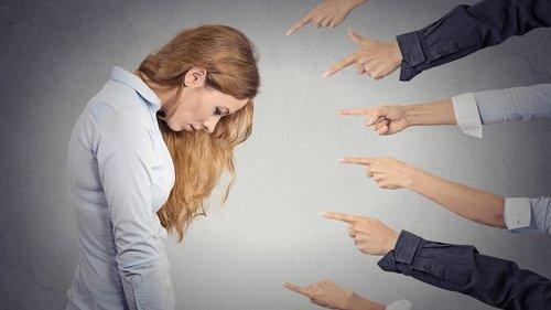 Как научиться признавать свои ошибки