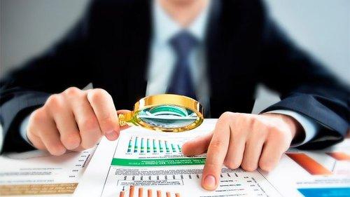 Компания Barclay Stone: основные преимущества и особенности