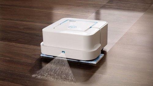 Стоит ли копить средства для приобретения робота-пылесоса