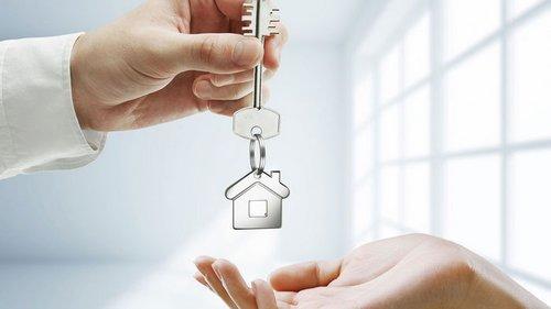 Не знаешь как продать квартиру через агентство?