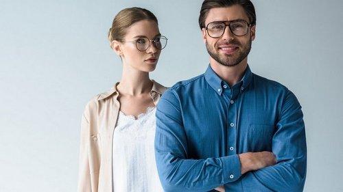 Как выбрать мужчину для создания семьи