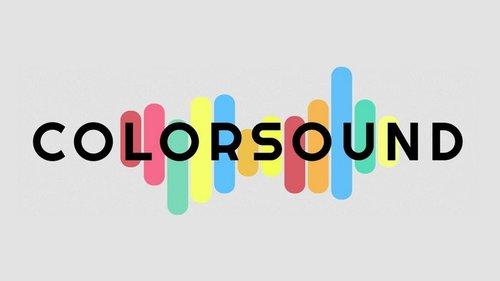 Где покупать товары начинающим и опытным музыкантам? ColorSound — лучший магазин музыкальных инструментов в Украине