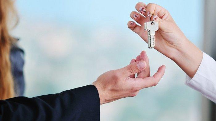 Какие причины вынуждают людей избавляться от ипотечных квартир