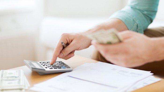 Каким должен быть семейный бюджет, чтобы никто не чувствовал себя обиженным