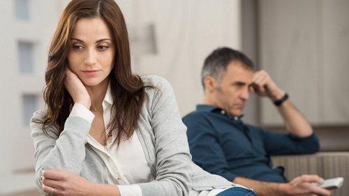 Как понять, что в отношениях тебе нравится страдать