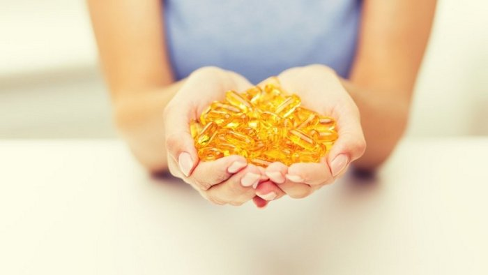 Антиоксидант поможет похудеть