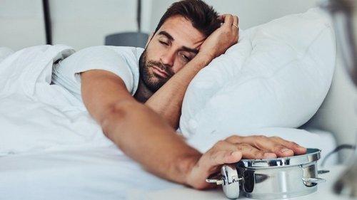 Почему полезно рано просыпаться