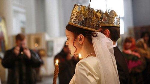 Что необходимо помнить о венчании