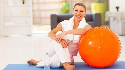 Какое упражнение стоит выполнять почаще