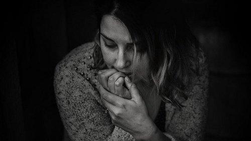 Как научиться не принимать обиды близко к сердцу