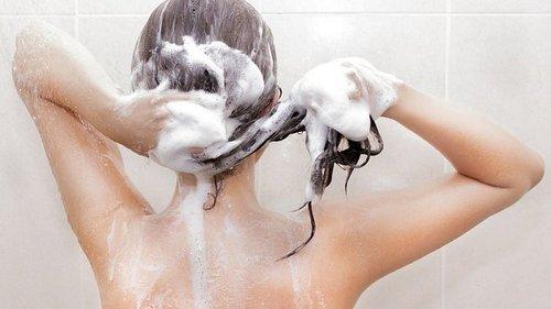 Мифы о главных требованиях личной гигиены