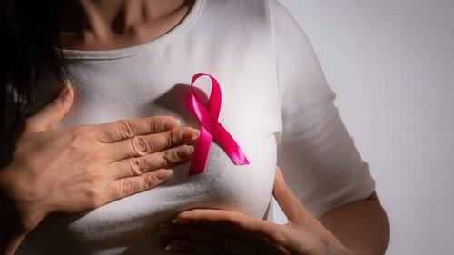 Диагностика рака груди у женщин