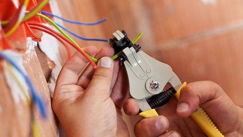 Все особенности электромонтажа и электромонтажных работ