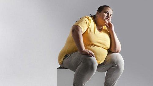 Как остановить процесс отложения жира в организме