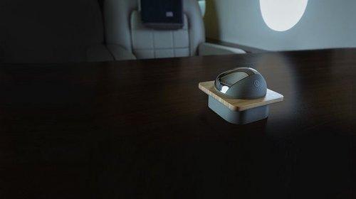 Массажер для головы Bork D603: польза и особенности