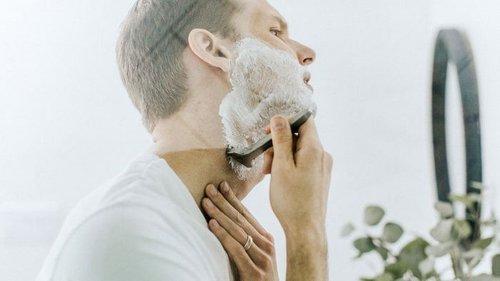 Пена для бритья: как выбрать и на что обратить внимание?