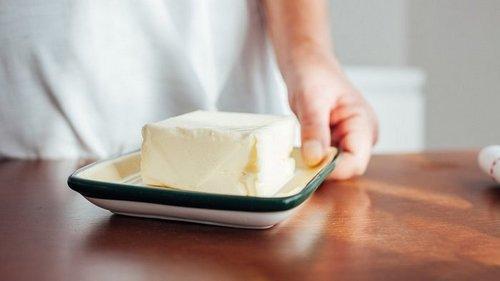 Чем полезно сливочное масло для здоровья зубов