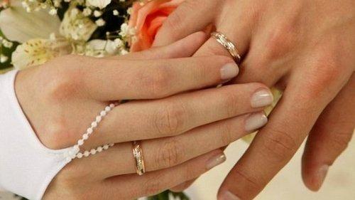 Какое кольцо выбрать в качестве оберега