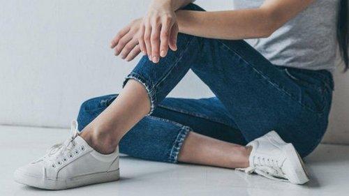 В каких случаях обувь на высоком каблуке безнадежно портит образ