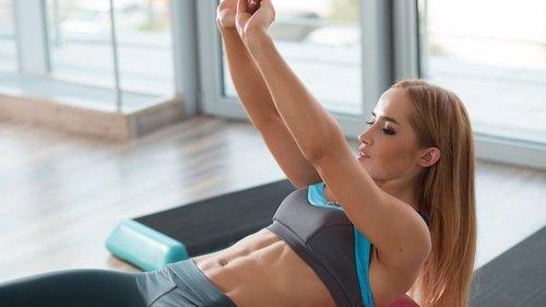 Какое упражнение стоит выполнять чаще